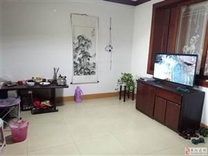 东关学区河东小区精装修带车库和小房位置极佳