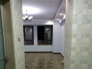 国购广场公寓 写字楼 49平米