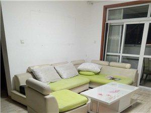 出售旧沙发