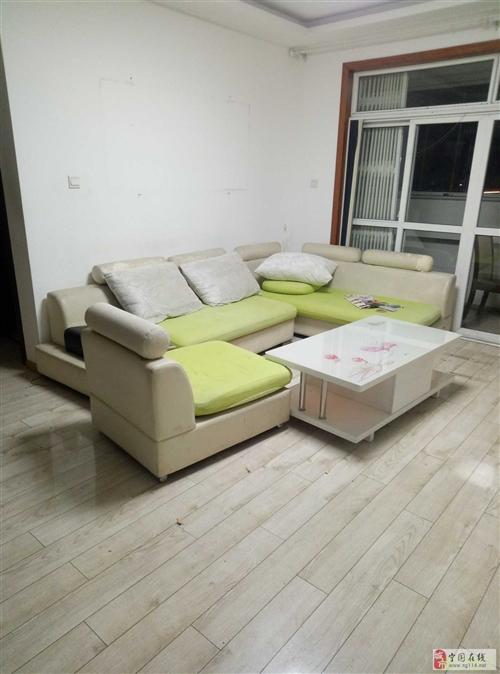 出售舊沙發