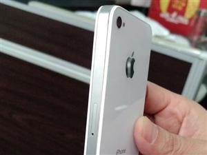 苹果4s出售