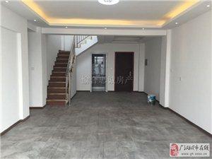 广滨附近3室2厅3卫62万元