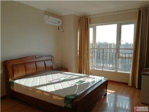 川硐麒龙国际单身公寓出租(新装修、全新家具)