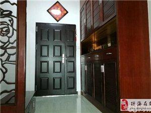 海虹家园3室3厅2卫135万元