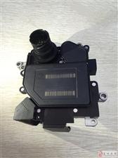 奥迪A6L变速箱电脑板O1J维修销售