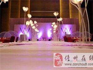 摄影摄像,新娘�@么�f�砀�妆跟拍,婚车装饰,婚房布置