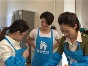 專業家庭深度保潔、除螨、地毯清洗、開荒保潔專業優惠