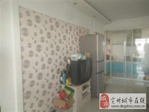 金盛家园2室2厅1卫48万元
