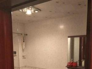 金都华府2室1厅1卫37万元