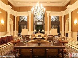 福盛花苑2室2厅1卫双证可贷款两室南北通