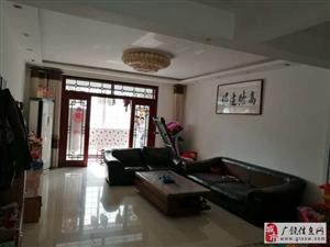 渤海御苑3室2厅1卫120万元