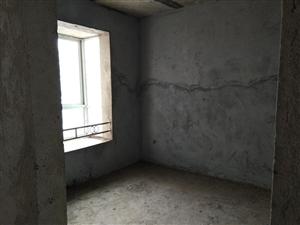 融城嘉园3室2厅2卫47.8万元