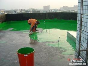 湛江防水补漏公司13729185587湛江外墙清洗