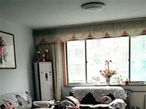 二中家属院3室2厅1卫55万元122平