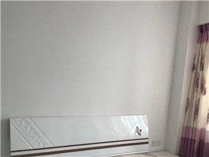 出售枣山财富广场一期1室1厅1卫32万元