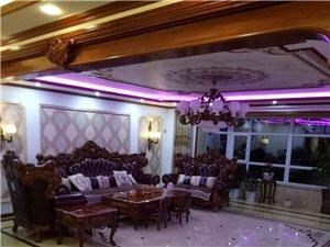 桦城房产泰和嘉苑3室1厅1卫128万元