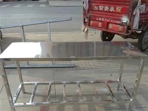邛崃彩钢棚铝合金门窗,邛崃板房搭建雨棚安装,防护栏