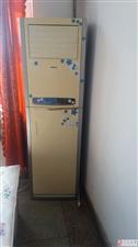 科龙空调(立柜)