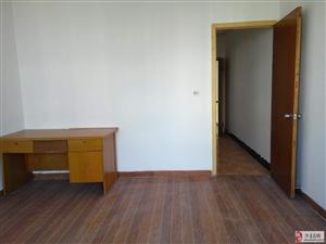 沙县新城中路3室0厅1卫1000元/月