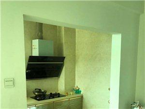 出售海虹家园3房2厅精装带家电,142㎡