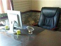 闲置板台 座椅,休闲座椅