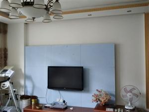 北坝宏业花园3室2厅2卫1000元/月