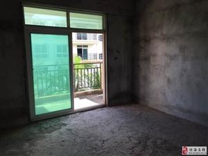 京博雅苑3室2厅2卫78万元满五唯一可按揭