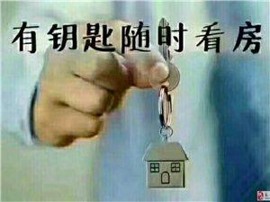 惠东花园2室2厅1卫1000元/月精装修