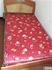 单人床出售