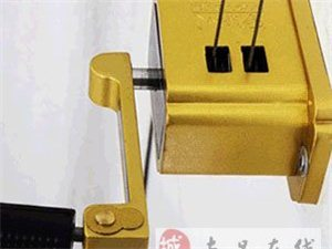 南昌晾衣架維修換手搖器鋼絲繩萬向輪價格低