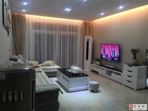 澎湖花园精装4室2厅2卫85万元