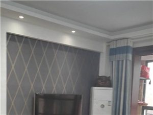 龙灯合成商品房2楼105平方精装修88万