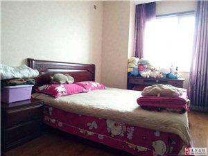 西山湖畔2室2厅1卫55.8万元