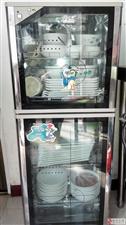 出售早餐店设备,猛火灶,砂锅,筷子机器等
