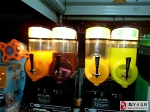 出售二手冰淇淋机,沙冰机,电动碎冰机