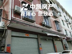 三江豪院旁,店面三间3750元/月