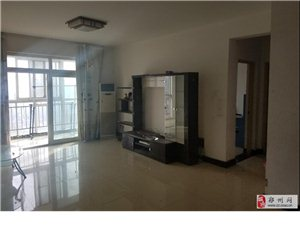 华城家园3室2厅1卫3200元/月