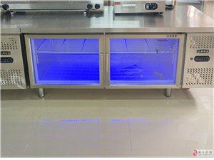 蓝光冰箱 超低价  欢迎致电选购