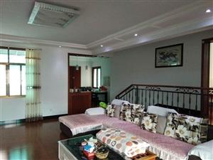 华城房产:真正的好房子是看得见的。