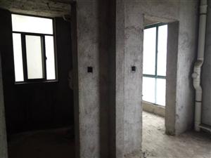 华城房产:金谷花园电梯十三楼毛坯房出售!!!
