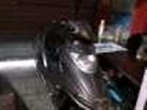 綠源電動車轉讓