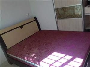 亿龙城市花园2室1厅1卫1000元/月拎包入住