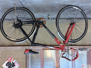 公路赛自行车出售