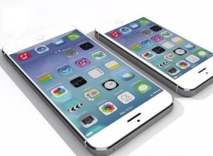 湖州上门回收手机,湖州回收二手苹果7,7plus,
