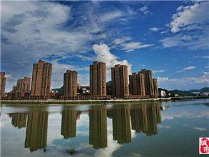 金江新城3室2厅2卫