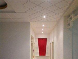 金色弦城(带车库)3室2厅2卫115万元