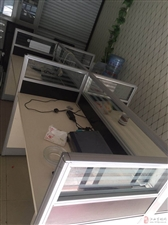 9.5成新办公设备出售