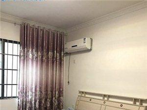 锦绣名城3室2厅2卫急急急售,支持贷款。