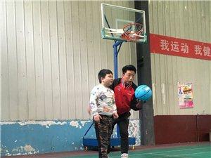 免費預約籃球體驗課啦