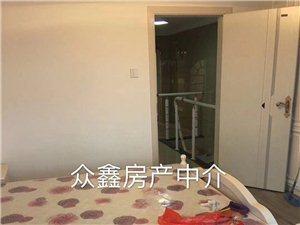 永辉商住楼3室2厅2卫3000年